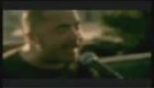 STAIND-THE WAY I AM