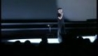 Stand up comedy - Miki B. #2