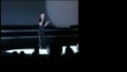 Stand up comedy - Miki B.