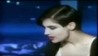 stay, shakespeares sister