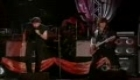 Steppenwolf - Born To Be Wild (Live 2006)