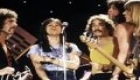Steve Perry journey Too Late*