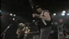 STEVIE RAY VAUGHN - MONTREUX 1985