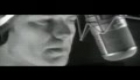 Sting & Eric Clapton - It`s Probably Me