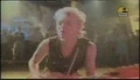 STRAY CATS Rock This Town Video