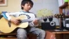 SUNGHA JUNG LAST CHRISTMAS