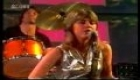 Suzi Quatro Don't Change My Luck