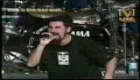 System Of A Down - Sugar live