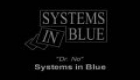 Systems In Blue - Dr.No