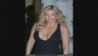 Taylor Dayne - The Door To Your Heart