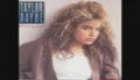 Taylor Dayne - You Meant The World To Me