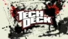 Tech Deck Trick Video #7:Putting it all together