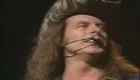 Ted Nugent-Kiss My Glock