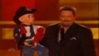 Terry Fator  America,s Talent