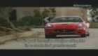 Test - Ferrari California