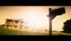 Texas Chainsaw Massacre: The Beginning (06) Official Trailer