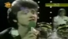 The Bay City Rollers - I ONLY WANT TO BE WITH YOU