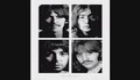 The Beatles - p.s i love you