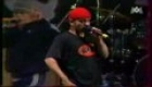 The Bloodhound Gang - The Bad Touch LIVE