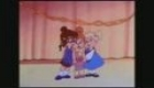The Chipettes-It's my party