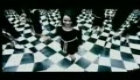 The Corrs - The Right Time radio edit - dance mix.