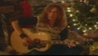 The Darkness -  Christmas Time  Don t Let The Bells End
