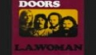 The Doors-L.A.Woman