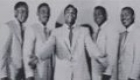 The Drifters-Save The Last Dance For Me
