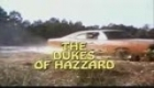 The Dukes of Hazzard - The General Lee