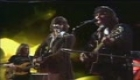 THE EVERLY BROTHERS - All I have to do is dream (1972)