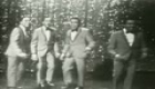 THE FOUR TOPS - Baby I need your lovin (1965)