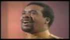 THE FOUR TOPS-I CAN'T HELP MYSELF