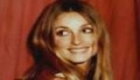 THE GRASS ROOTS-LET'S LIVE FOR TODAY(Sharon Tate)