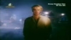 The Human League - Don't You Want Me.