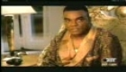 The Isley Brothers - Busted