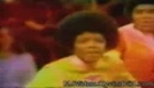 THE JACKSON 5  -  I  WANT  YOU BACK (na TV Special 1972)