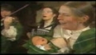 THE KELLY FAMILY: OLD KELLYS  -  David's Song