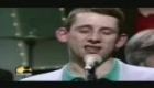 The Pogues in The Dubliners ..Irish Rover