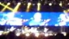 The Police - Muenchen - 22.9.2007 - Can't Stand Losing You