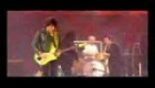 The Rolling Stones - Sympathy For The Devil live