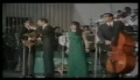 The Seekers - Morning Town Ride