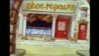 The Shoe People - Can You Keep A Secret