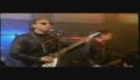 THE SMITHEREENS-BLOOD AND ROSES(v živo)