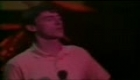 The Style Council - Money Go Round (Live Tokyo 1984).