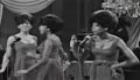 THE SUPREMES-WHERE DID OUR LOVE GO
