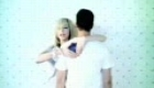 The Ting Tings - Shut Up And Let Me Go by The Ting Tings.
