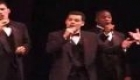 The twelve  days of christmas a capella