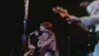 THE WHO - Summertime blues (1970)