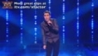 The X Factor 2009 - Joe McElderry - Live Show 6