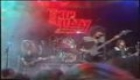 THIN LIZZY-THE BOYS ARE BACK IN TOWN